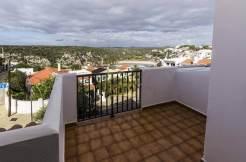Apartmento en venta en Calan Porter Menorca