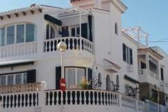 Villa zum Verkauf in Es Grau Menorca