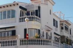 villa à vendre à Es Grau Menorca