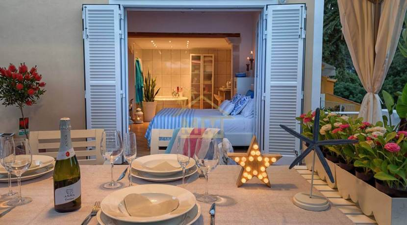 Country house for sale in Mercadal Menorca