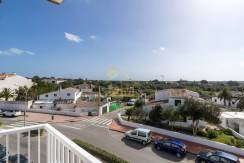 apartment for sale in San Luis Menorca