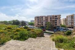 flat for sale in Mahón Menorca