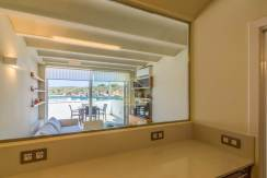 duplex for sale in Es Grau Menorca