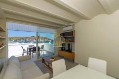 duplex for sale in Es Grau Menorca