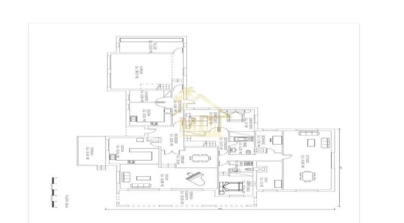 555-p2 Floorplan