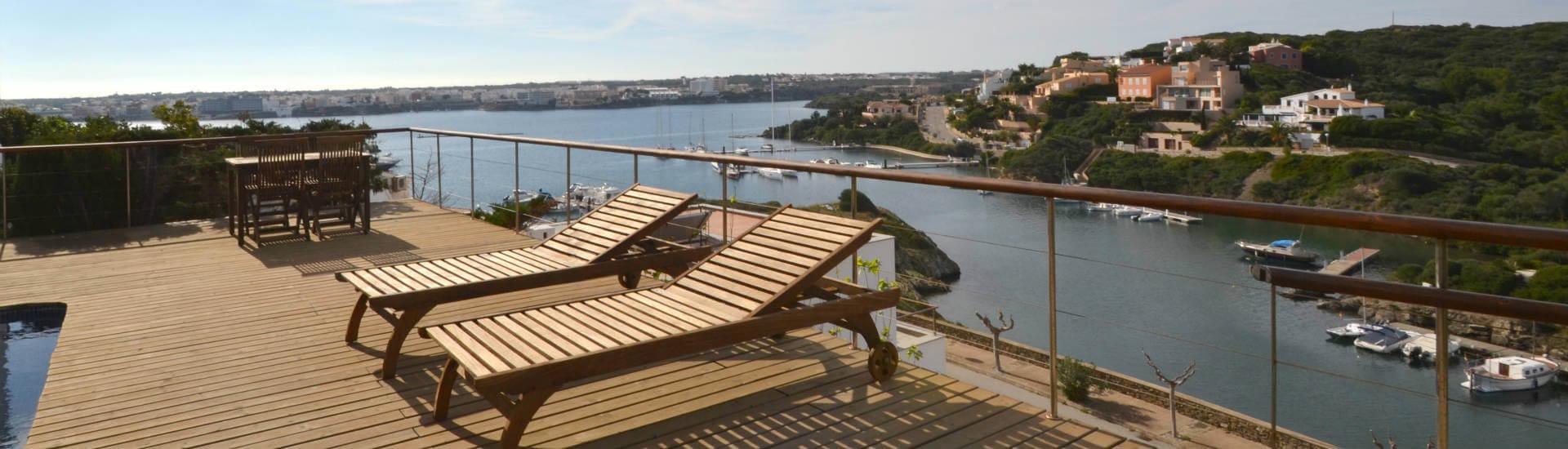 cala-llonga-villa-view-slider