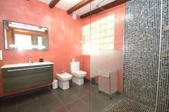 studio-shower-room