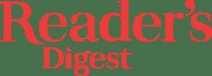Reader's Digest and MovementX