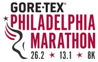 philadelphiamarathon