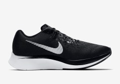 nike-zoom-fly-black-white-now-available-880848-001-03