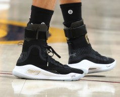 sccurry2