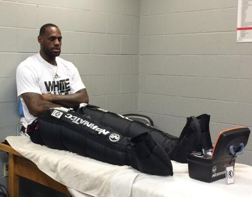 normatech