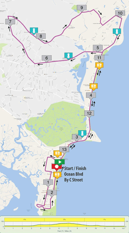 Hampton-Half-Course-Map2