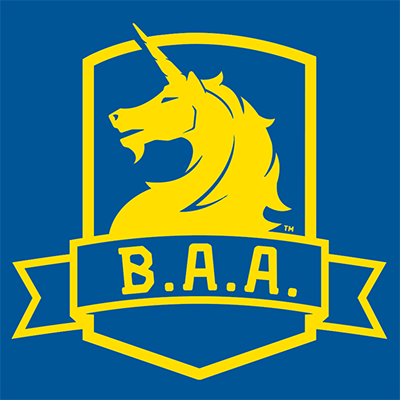 BAALogo.png