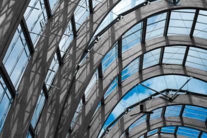 wpid-ArchitectureMay_04__2013.jpg
