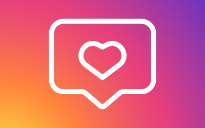 Using an Instagram Business Profile; here's everything you need to know!