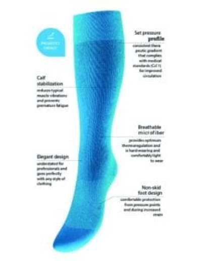 compression-sock