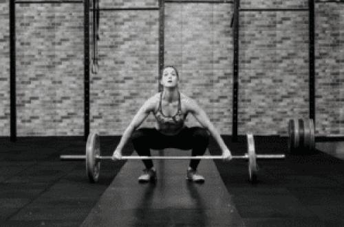 Pelvic Floor and Breath Holding