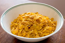 225px-cornflakes_in_bowl