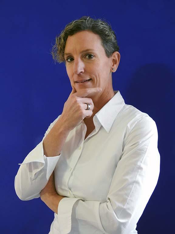 Katrin Bärtschi - movemotion GmbH