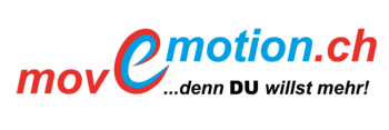 movemotion