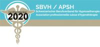 SBVH-2020.png