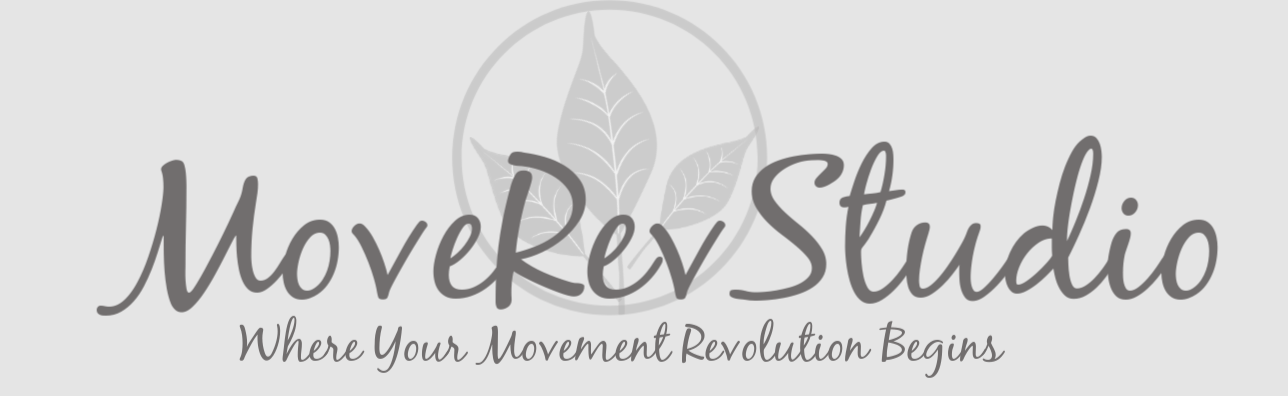 MoveRevStudio