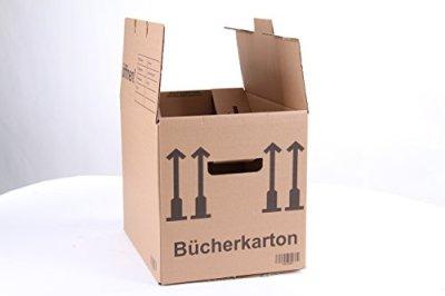karton kaufen f r den umzug so kaufst du die richtigen umzugskartons. Black Bedroom Furniture Sets. Home Design Ideas