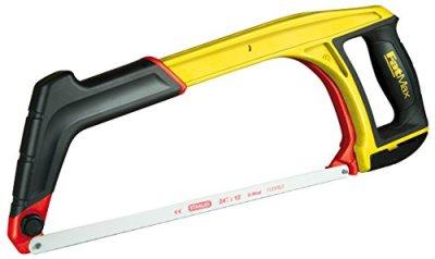 Stanley-FatMax-Multifunktionssge-Handsge-Metallsge-zur-Kurzsge-umbaubar-300-mm-Klinge-0-20-108-0