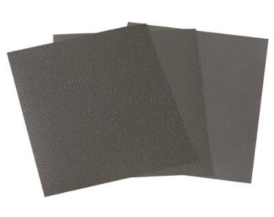 Wolfcraft-3119000-16-Bogen-Na-Trocken-Schleifpapier-Korn-2804006001000-SB-verpackt-230-x-280-0