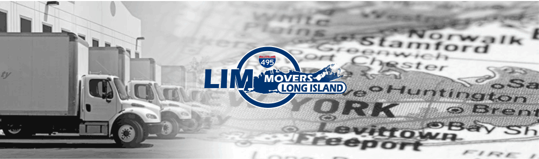 movers long island