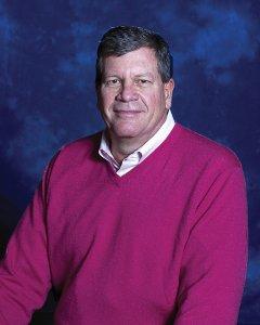 Dave Herche
