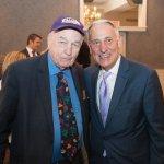 Dick Friedman and Eric Fingerhut
