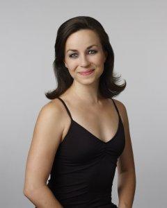 Sarah Hairston