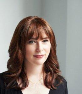Amanda Dameron