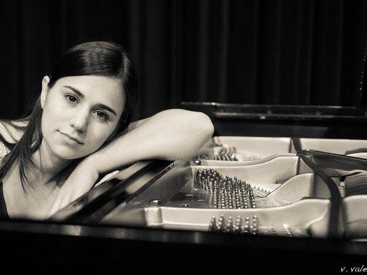 Julia Siciliano