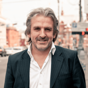 Barry Douglas (photo by Katya Kraynova)