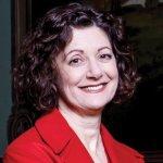 Lynne D. Ambrosini