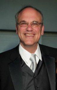 Mark Kacher