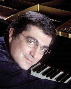 Sergei Babayan