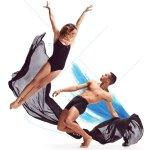 Cincinnati Ballet (Photo by Aaron M. Conway)