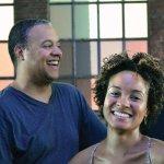 Chamber Music Cincinnati presents Harlem Quartet