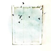 Window of Memory #2