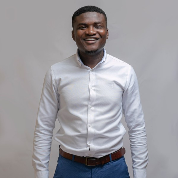 Emmanuel Mumuni