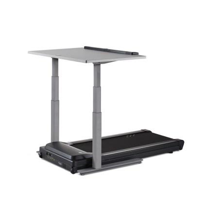 جهاز المشي المكتبي موديل ٥٠٠٠- دت-٧ من شركة لايف سبان
