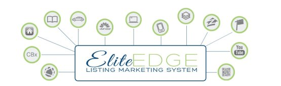 EliteEdgeHeader