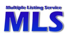 Search Maricopa Homes for Sale from the MLS