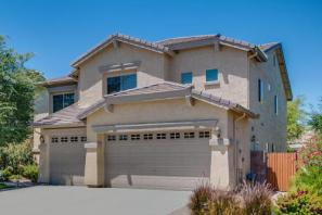 Sell your home in Maricopa AZ without a Realtor in 5 Steps