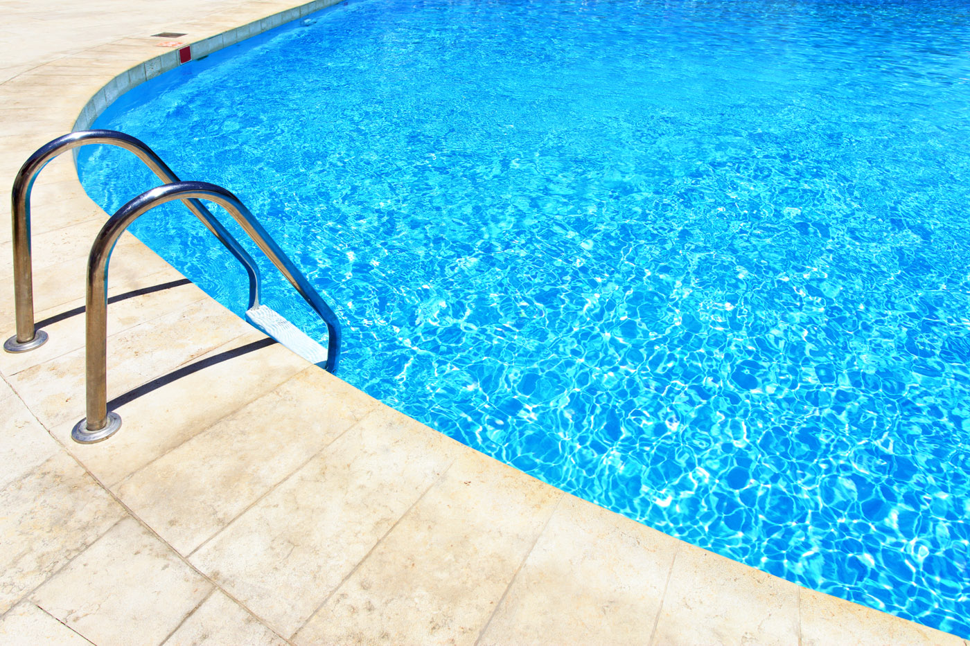 Homes For Sale In Casa Grande Az With Pools