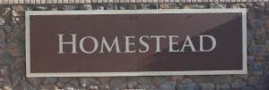 DR Horton Model Homes in Gated Homestead in Maricopa AZ